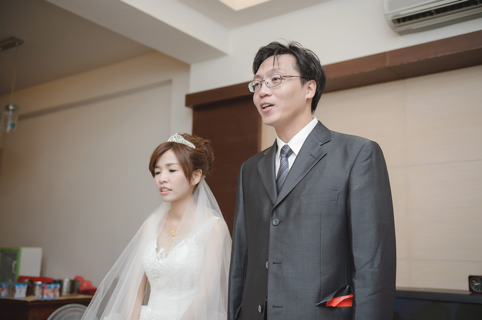 台南婚攝-台南大飯店-027