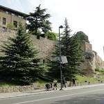 Salamanca thumbnail