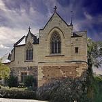 Église Notre-Dame de Béhuard thumbnail