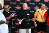 2017_Training_Camp_Arrivals-63 (Mather-Photo) Tags: andrewmather andrewmatherphotography andyreid chiefs chiefscamp chiefskingdom coaches football mowest mwsu matherphoto missouriwestern missouriwesternstateuniversity nfl nflphotography saintjoseph sports sportsphotography stjoseph staff trainingcamp pressconference presser scouting