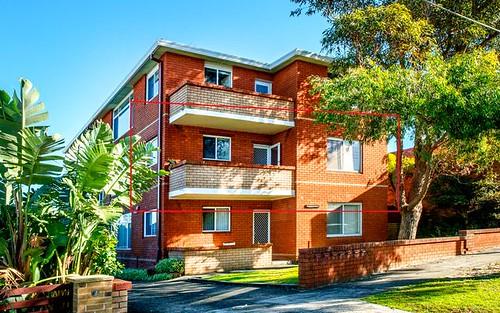 3/6-8 Lawson St, Matraville NSW 2036