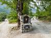2017-08-10-27_Peaks_of_the_Balkans-360 (Engarrista.com) Tags: albània alpsdinàrics balcans montenegro peaksofthebalkans prokletije theth vusanje caminada caminades trekking
