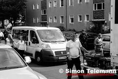 284 (SchaufensterRechts) Tags: spandau berlin antifa rudolf hes demo demonstration neonazis die rechte jn connewitz deutschland gewalt sachsanhalt thüringen npd sachsen ea 1101