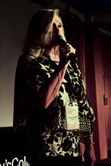 """Laura Aresca: """"Somos lo que superamos"""" (TEDxSaintGregory'sCollege) Tags: tedx tedxsaintgregory´scollege pensar hacer transformar saintgregory´scollege"""