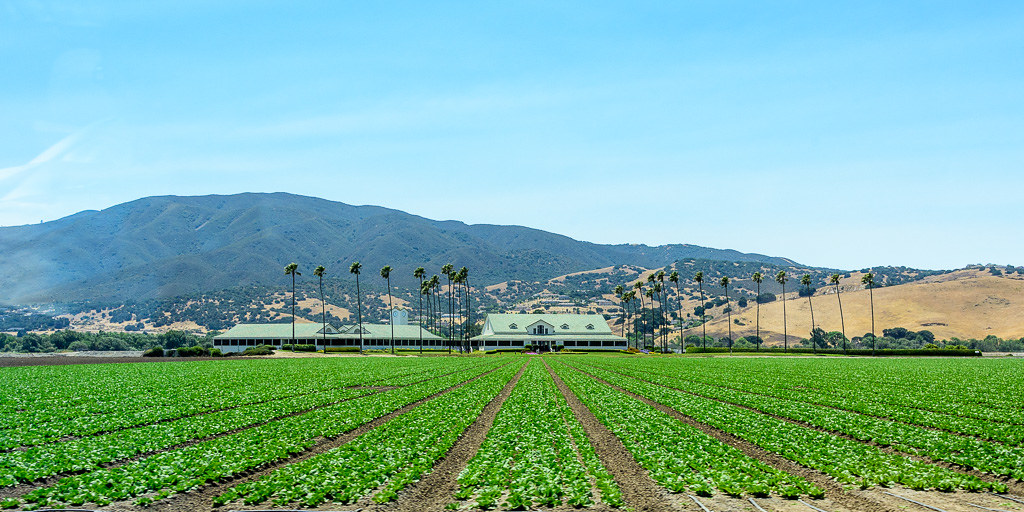 The World S Most Recently Posted Photos Of California And
