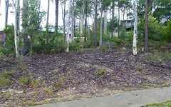 Lot 19, 16 Wattlebird Way, Malua Bay NSW