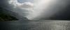 DSC_0769 (VarsAbove) Tags: norway norge norwegia trip mointains travel traveller trolltunga lake nature fjord waterfall odda kinsarvik preikestolen tent beauty sunset sunrise bergen
