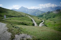 DSC_2611 (Toniwanknobi) Tags: alps europa switzerland italy france mountains freedom freshair summer nature wildlife offthebeatenpath