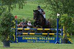 A9903702_s (AndiP66) Tags: springen derby aesch bl baselland 2017 juni june 13august2017 pferd horse schweiz switzerland kantonbaselland cantonofbaselland concours wettbewerb horsejumping springreiten pferdespringen equestrian sports pferdesport sport sony alpha sonyalpha 99markii 99ii 99m2 a99ii ilca99m2 slta99ii sony70400mm f456 sony70400mmf456gssmii sal70400g2 amount andreaspeters