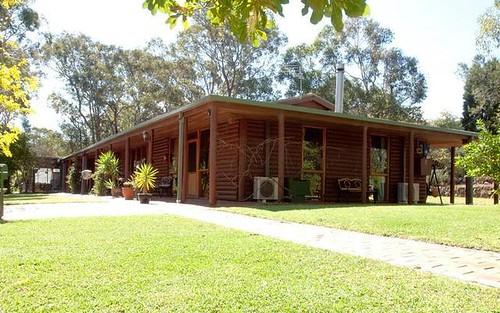 80 Lake View Road, Kilaben Bay NSW 2283