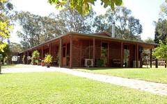 80 Lake View Road, Kilaben Bay NSW