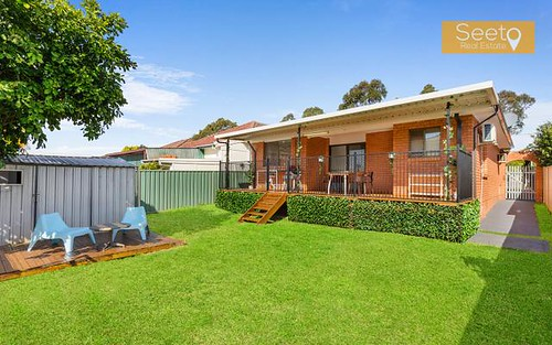 37 Georges Av, Lidcombe NSW 2141