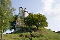 Zamek Bobolice (WMLR) Tags: bliżyce śląskie poland pl hd pentaxd fa 2470mm f28ed sdm wr pentax k1