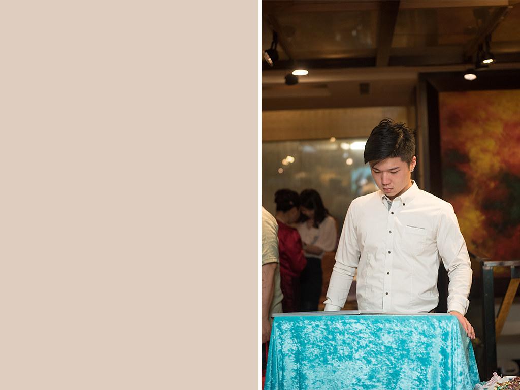 婚禮紀錄俊磊與婉玉-209