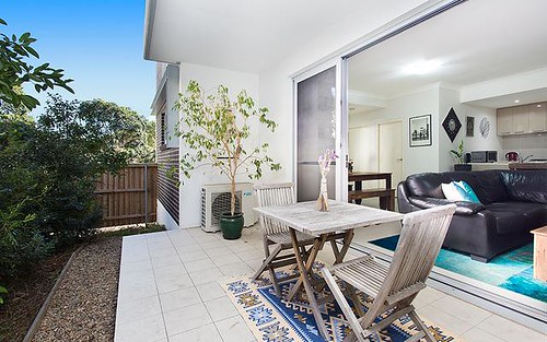 G02/6-12 Courallie Avenue, Homebush West NSW