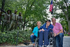 Kennelly, Robert - 24 Blue (indyhonorflight) Tags: ihf indyhonorflight 24 angela napili angelanapili