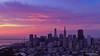 San Francisco (davidyuweb) Tags: san francisco sanfrancisco coit tower coittower luckysnapshot sfist skyline