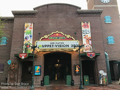 Studios fun (Disney Dan) Tags: muppetvision3d disneyshollywoodstudios summer 2017 waltdisneyworld disney august disneyparks muppetscourtyard aout dhs disneyphoto disneypics disneypictures disneyworld fl florida hollywoodstudios orlando travel usa vacation wdw grandavenue