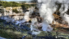 20160911_085344_1 (pleroma_4_all) Tags: yellowstone yellowstonenationalpark oldfaithful nature zen beauty naturebeauty landscapes nationalparks usa wyoming wolves bears bison buffalo foxes mountains hiking outdoors grandteton tetons geysers grandprismatic springs