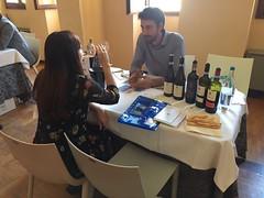 Incoming Piemonte 092017 (Iron 3) Tags: iwt2017 export vino wine piemonte wineries tasting marketing promotion winebusiness winetraders italianwine workshop winetasting incoming buyers wineevent nebbiolo barolo langhe