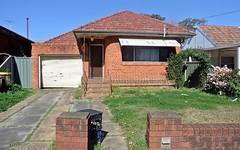 543 Hume Highway, Yagoona NSW
