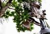 IMG_2975 (artzneo) Tags: esculturas en la calle arte escultura ciudad guadalajara cafe streetart street art sculpture igers bildhauerkunst urbano urban sence arteurbano mexico sky lake nature landscape mountains naturaleza montañas cielo azul paisaje laguna lago agua whater nubes clouds