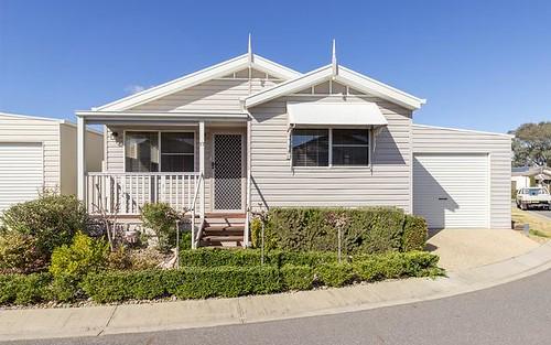 17/639 Kemp Street, Springdale Heights NSW