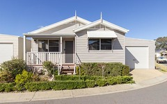 17/639 Kemp Street, Springdale Heights NSW