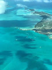Yacht club Water Aerial View Nature No People Day Sea Beauty In Nature Outdoors Scenics Sky Blue Travel Destinations Bahamas Travel Luxury Yacht at Shroud Cay (Daniel Piraino) Tags: water aerialview nature nopeople day sea beautyinnature outdoors scenics sky blue traveldestinations bahamas travel luxury yacht