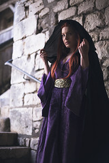 17-09-14_GOT_10 (xelmphoto) Tags: got game throne mao taku cosplay french sansa