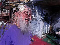 Sleep Walkin (virtual friend (zone patcher)) Tags: fractal fractalart fractaldesign 3dart 3dfractals digitalfiles computerart computerdesign digitalart digitaldesign zonepatcher graphicdesign fractalgraphicart psychoactivartzstudio digitalabstract hallucinatoryrealism 3ddigitalimages mathbasedart modernart modernartist contemporaryartist fantasy digitalartwork digitalarts surrealistic surrealartist moderndigitalart surrealdigitalart abstractcontemporary contemporaryabstract contemporaryabstractartist contemporarysurrealism contemporarydigitalartist contemporarydigitalart modernsurrealism abstractsurrealism surrealistartist digitalartimages abstractartists abstractwallart abstractexpressionism abstractartist contemporaryabstractart abstractartwork abstractsurrealist modernabstractart abstractart surrealism manipulated representationalart technoshamanic technoshamanism futuristart lysergicfolkart lysergicabsrtactart colorful cool trippy geometric newmediaart psytrance photomanipulation photoartwork manipulatedimages manipulatedphoto photograph picture photobasedart photoprocessing photomorphing