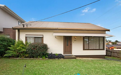 90 Fowler Rd, Merrylands NSW 2160