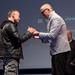 "Janez Burger, prejemnik nagrade Vesna, za najboljši celovečerni igrani film IVAN. • <a style=""font-size:0.8em;"" href=""http://www.flickr.com/photos/151251060@N05/36440869734/"" target=""_blank"">View on Flickr</a>"