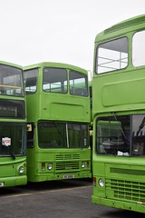 BIG 8085 (markkirk85) Tags: bus buses big 8085 big8085 ex dh5054 leyland olympian alexander rh brightbus new kowloon motor 121985 3bl64 dh 5054