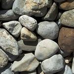 rocky texture thumbnail