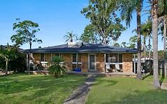 32 Tea Tree Drive, Medowie NSW