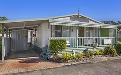 203/2 Evans Road, Canton Beach NSW