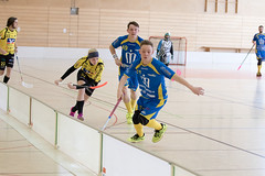 "FD-Pokal | 1. Runde | UHC Döbeln 06 | 15 • <a style=""font-size:0.8em;"" href=""http://www.flickr.com/photos/102447696@N07/36476123084/"" target=""_blank"">View on Flickr</a>"