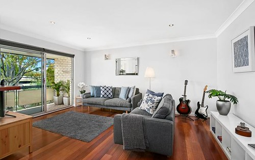 11/18 Kingsway, Dee Why NSW 2099