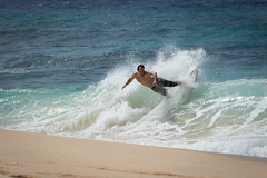J68A6858-2 (patriciacorsiatto) Tags: hawaii2017 at beach