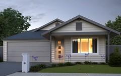 Lot 333 Jasper Avenue, Hamlyn Terrace NSW