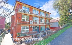9/32-34 Bryant Street, Rockdale NSW