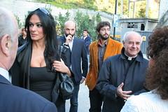 Film Festival Popoli e Religioni 2006 (156)