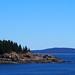 Acadian Shorelines