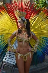 NH2017_0032j (ianh3000) Tags: nottinghillcarnival london colour notting hill carnival 2017 costume