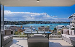 407/28 Peninsula Drive, Breakfast Point NSW