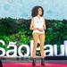 TEDxSaoPaulo 12.08 Albert