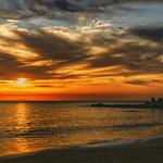 La Playa thumbnail
