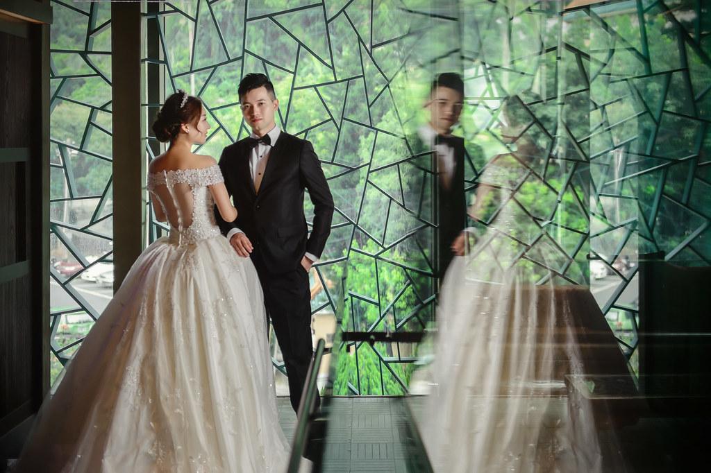 台北婚攝, 守恆婚攝, 故宮晶華, 故宮晶華婚宴, 故宮晶華婚攝, 婚禮攝影, 婚攝, 婚攝小寶團隊, 婚攝推薦-73