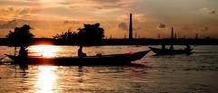 মায়াবী ( Mayavi - Enchanter) (Sadot Arefin) Tags: sun sunset buriganga mohammadpur dhaka canon powershot sx50 hs wow platinumheartaward bangladesh বাংলাদেশ ঢাকা canonpowershot canonpowershotsx50hs powershotsx bridgecamera pointnshoot pointshoot